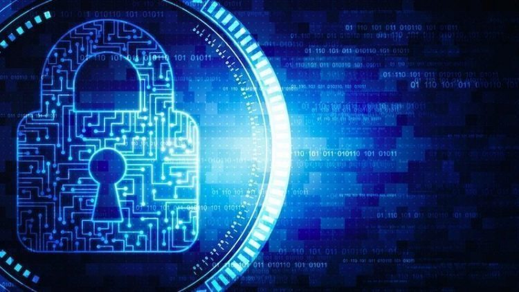 Green Marimba I/O Cloud Data Security