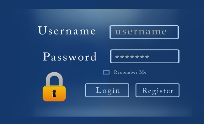 Website Security Strategies for Success