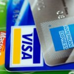 PCI Credit Card Security for Electronic Payments