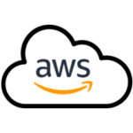 AWS Cloud & PCI Cybersecurity